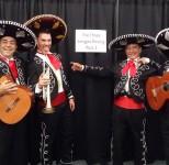 Mariachi Mexican Band Adelaide Australia