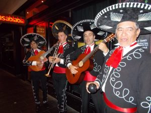 3 amigos mariachi band adelaide australia casablabla adelaide sydney