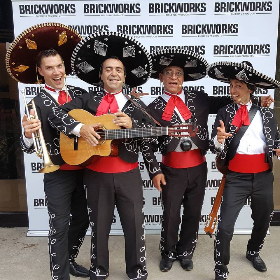 brickworks-christmas-function-adelaide-mariachi-band-and-dj-adelaide
