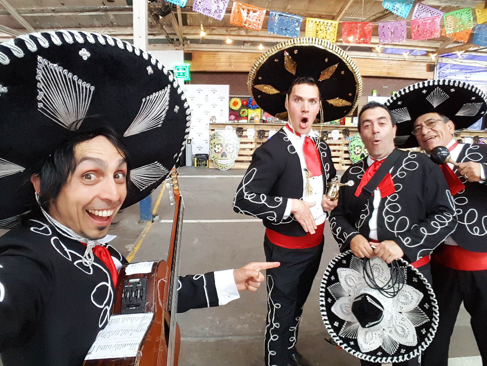mexican-mariachi-themed-party-day-of-the-dead-australia-singapore-hong-kong