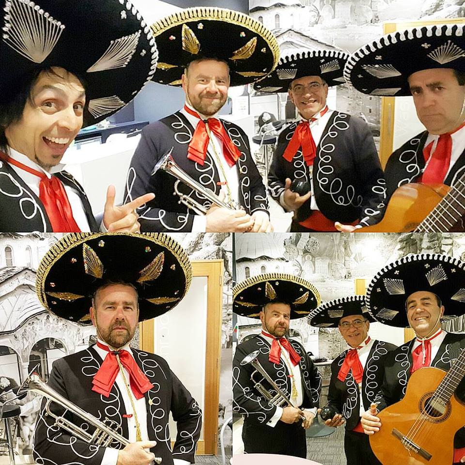 mexican-themed-party-bulgarian-club-australia-bulgaria-europe-brunei-singapore-hong-kong