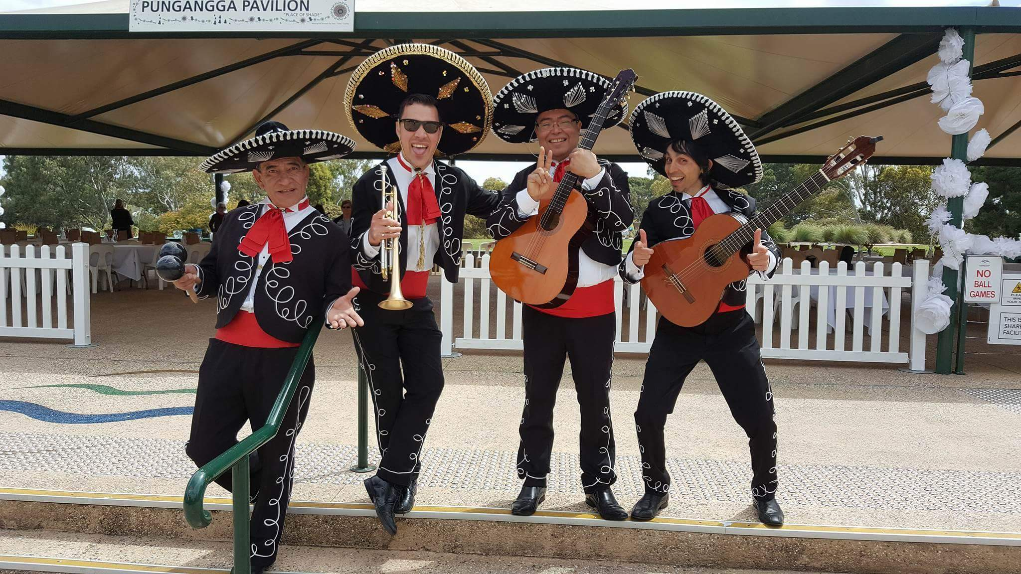 thorndon-park-birthday-events-mexican-theme-adelaide
