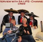 Channel 7 SA LIFE