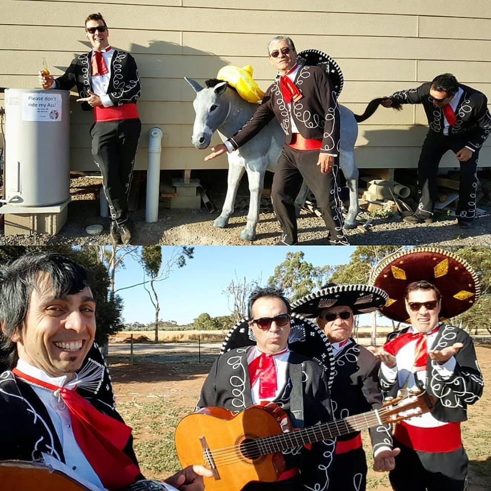 birthday-party-adelaide-mexican-themed-event-australia