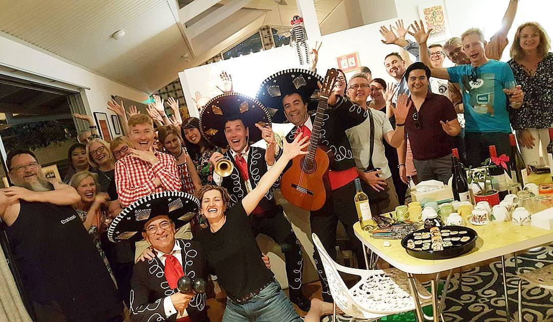 going-away-party-celebrations-mexican-theme-adelaide-australia