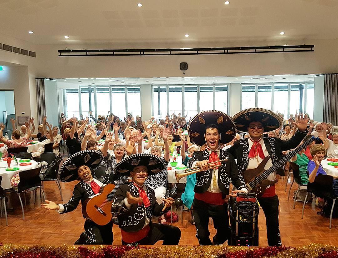campbelltown-council-adelaide-south-australia-mexican-mariachi-band