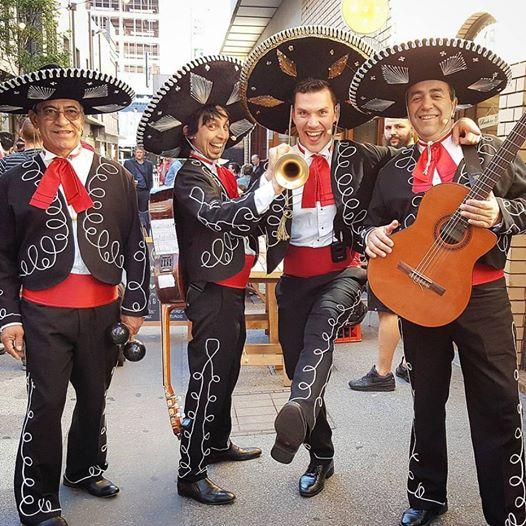 casablabla-cafe-bar-restaurant-adelaide-mexican-mariachi-band-australia