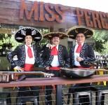 Miss Perez