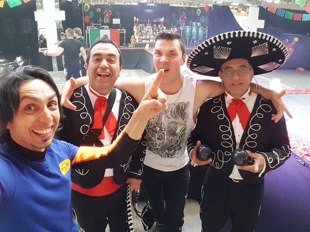 mexican-mariachi-band-australia-sydney-singapore-melbourne-hong-kong-day-of-the-dea-mexican-mariachi-themed-party