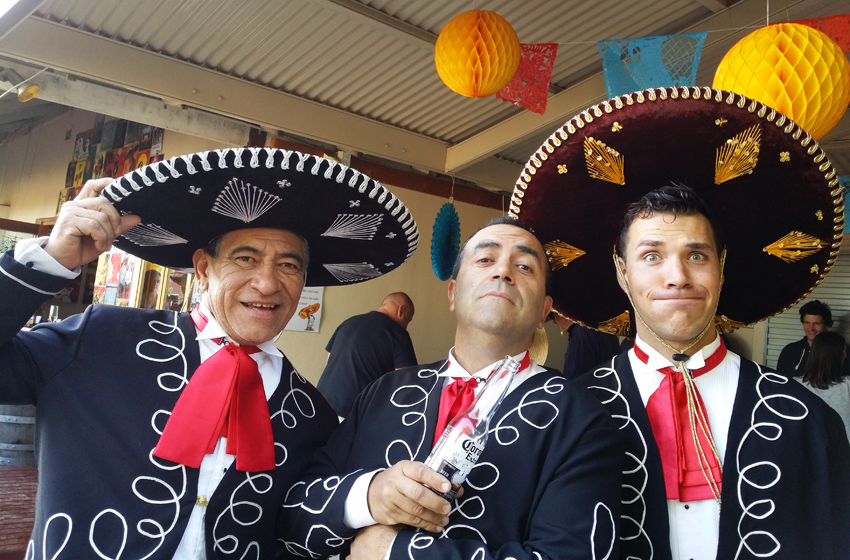 Mexican Roving Mariachi Band Adelaide, Melbourne, Sydney, Australia, Tasmania, Perth, Darwin, Brisbane, Gold Coast, Canberra