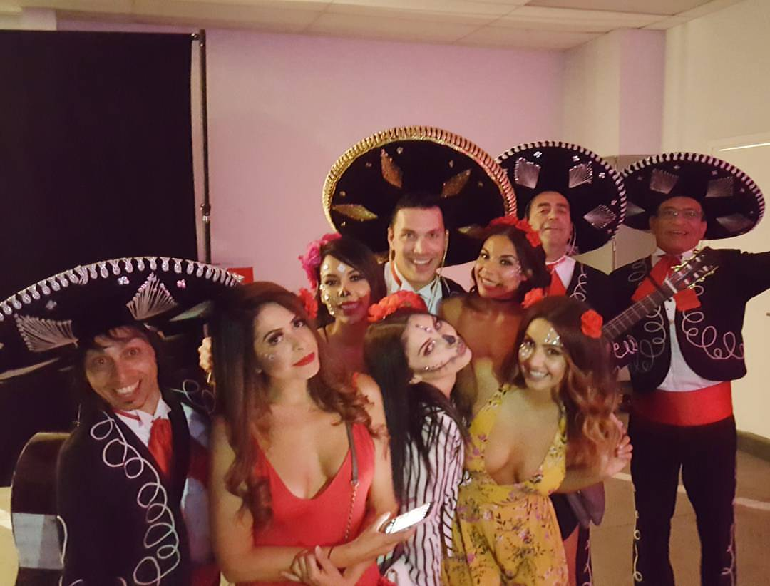 day-of-the-dead-theme-party-adelaide-australia-mexican-mariachi
