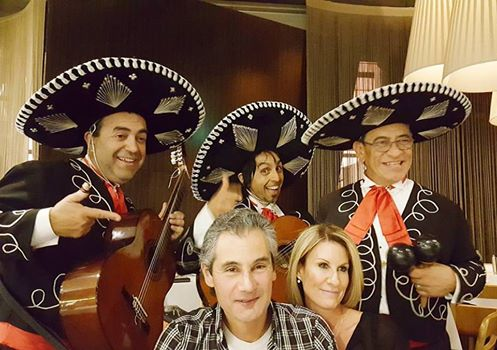 mariachi-mexican-band-adelaide-australia-singapore-sydney-melbourne